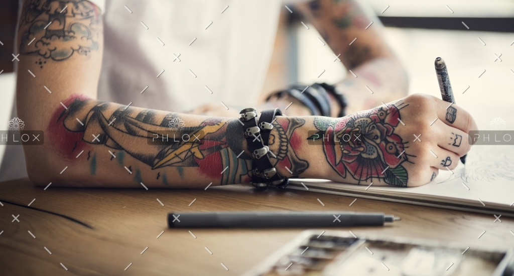demo-attachment-330-tattoo-woman-creative-ideas-design-inspiration-PJPDDTA1-1