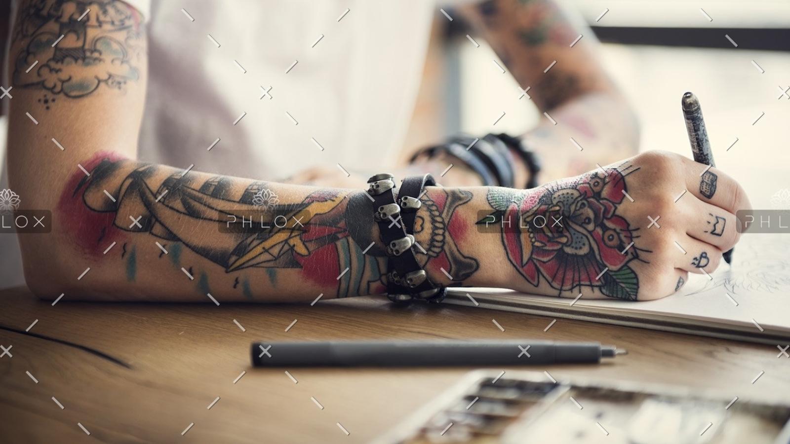 demo-attachment-330-tattoo-woman-creative-ideas-design-inspiration-PJPDDTA1-1